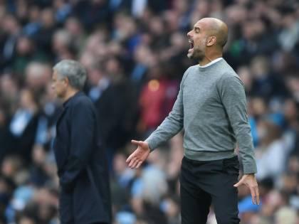 Il Manchester City trema: Champions a rischio per sponsorizzazioni irregolari