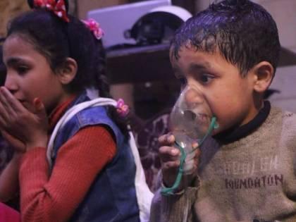 Altro che attacco col gas nervino: a Douma l'Opac non trova nulla