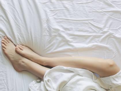Ragazza vende la sua verginità online per 1 milione di sterline