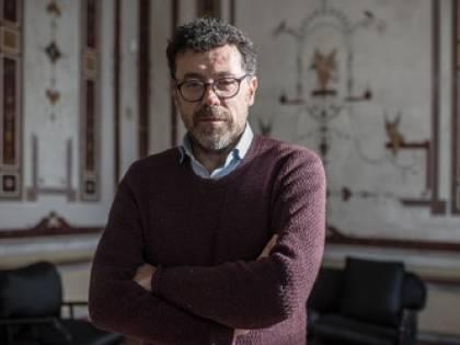 Carlo Antonelli nominato ad di Fiera Milano Media