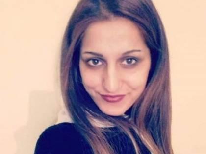 """Pakistan, l'autopsia di Sana: """"Osso del collo rotto, è stata strangolata"""""""