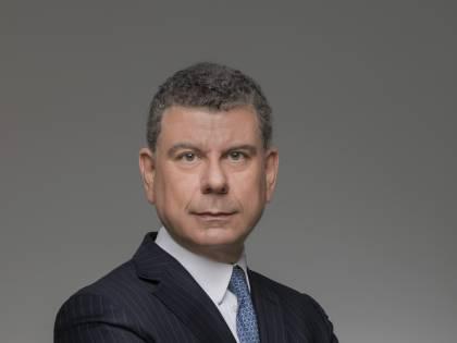 Sisal Group, ricavi in crescita del 6,5% a 832 milioni, bene i servizi a pagamento