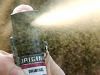 Cremona, spruzza spray al peperoncino in classe: in 5 all'ospedale