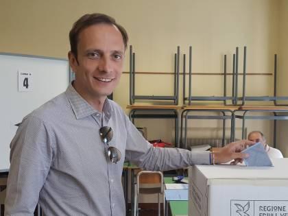"""Le province rinascono in Friuli. """"Pronti a votare dalla prossima tornata"""""""
