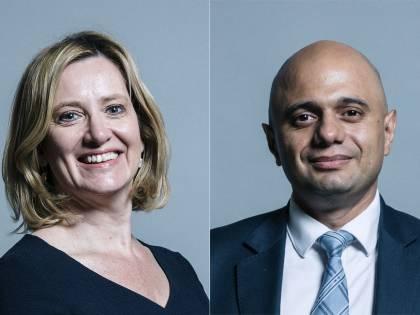 Chi è il nuovo ministro dell'Interno britannico Sajid Javid