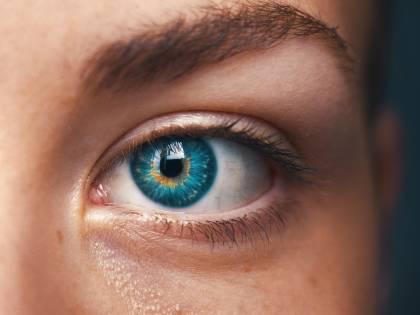 Occhiaie: cause comuni e come combatterle