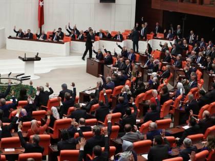 L'opposizione turca fa quadrato per provare a battere Erdogan