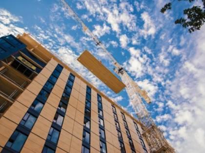 Grandi edifici in legno, accordo tra FederlegnoArredo e Banco Bpm
