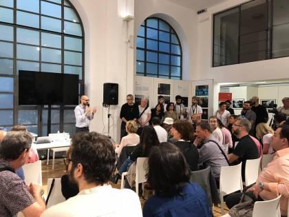 Incontri, workshop e premiazioni: si chiude lo Street Photo Milano