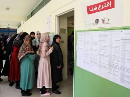 Libano e Tunisia al voto: è la primavera delle donne