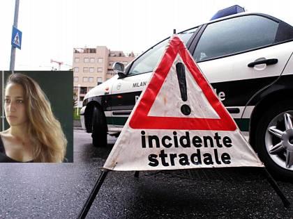 Buche killer a Roma, ecco la superperizia sulla morte di Elena Aubry