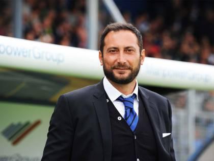 Multa all'Inter per gli insulti a Iuliano