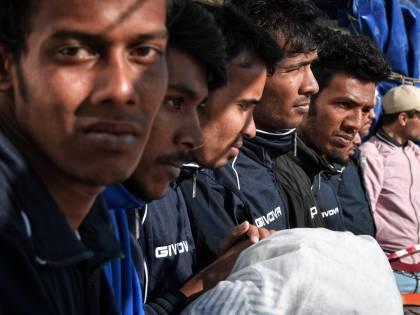 """Corte dell'Ue: """"Illegittimo bloccare i migranti senza l'ok del Paese di provenienza"""""""
