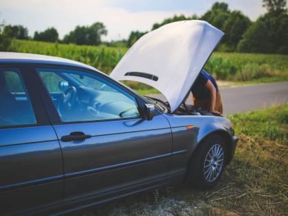 Sicurezza stradale: tutti i consigli per spostarsi in auto