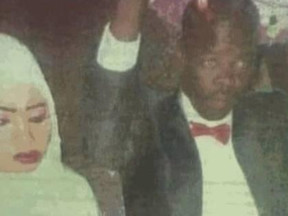 """Uccise il marito perché la stuprava: """"graziata"""" la sposa bambina"""