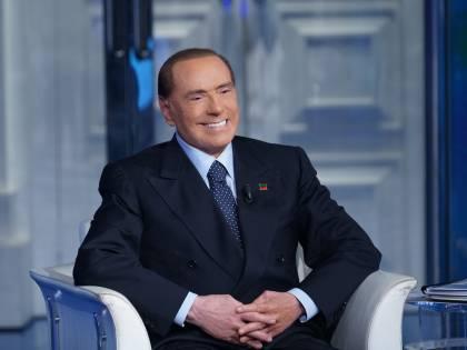 La riabilitazione ora è definitiva La procura non impugna il verdetto su Berlusconi