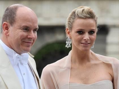 Royal family d'Europa, tutte le storie d'amore proibite