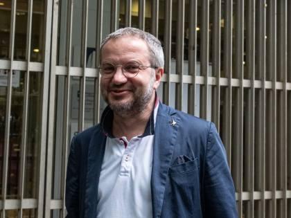 """""""Così li faranno fuori..."""". Il sospetto di Borghi su Salvini e la Meloni"""