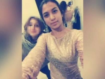 In Italia Farah, la 19enne costretta ad abortire in Pakistan