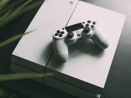 PS5: Sony anticipa la data di lancio