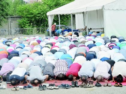 """Il teologo critico sull'islam: """"Il progetto di Maometto è politico"""""""