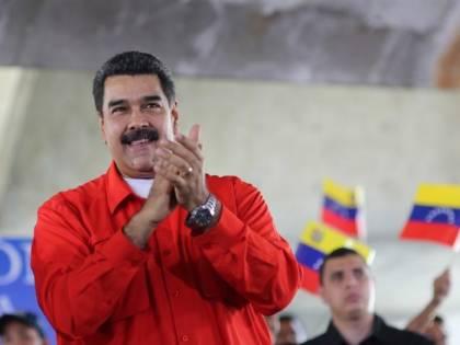 Venezuela, via cinque zeri dalle banconote