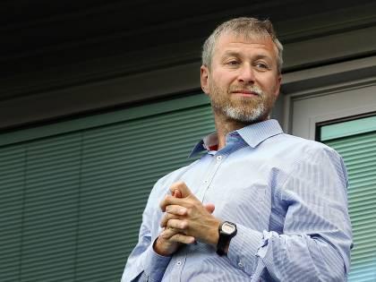 Abramovich vuole vendere il Chelsea: Rybolovlev interessato? Arriva la smentita del Monaco