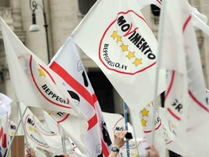 Ora M5s teme il crollo e punta all'election day