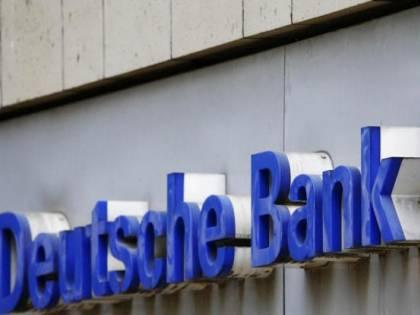 Frenano le economie mondiali, sarà la Germania l'epicentro di una nuova crisi
