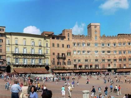 Toscana, ecco come e perché ha vinto il centrodestra