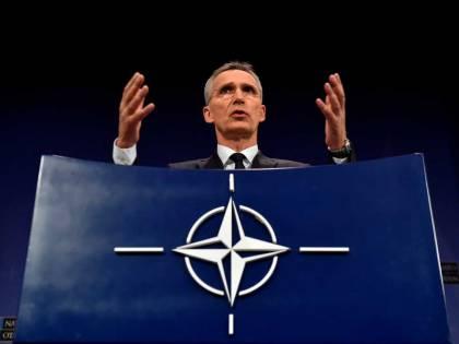 Nato, i nuovi obiettivi italiani: stabilità e stop a immigrazione
