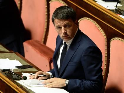 E il figlio di Matteo Renzi va in prova all'Udinese