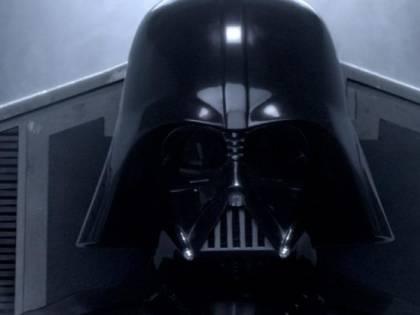 Ragazzo autistico ha paura dell'intervento, creano set di Star Wars