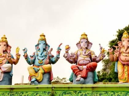 India, cristiani in piazza contro gli attacchi dei nazionalisti indù