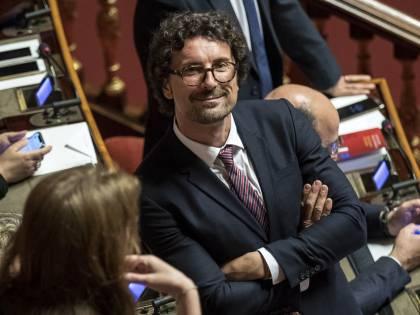 """Fs, è scontro col governo Il cda: """"Rispettate regole"""""""