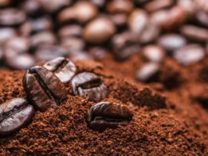 Venditalia, sostenibilità in primo piano: i fondi di caffé diventano pellet per stufe