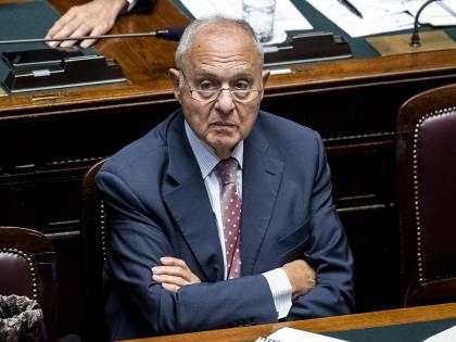 """Savona """"spiega"""" il Mes: """"Utile, ma è un tampone Ora dibattito più ampio"""""""