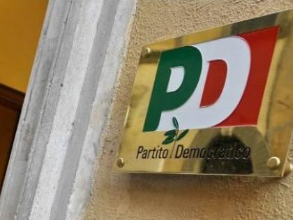 La parabola discendente del Pd e della sinistra italiana