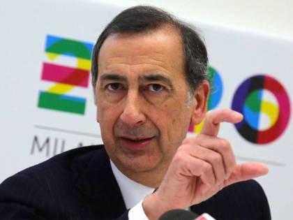 Expo 2015, la procura di Milano ricorre contro il proscioglimento di Sala