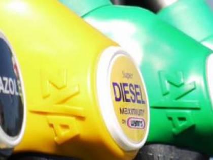 Benzina, il Codacons chiede riduzione accise