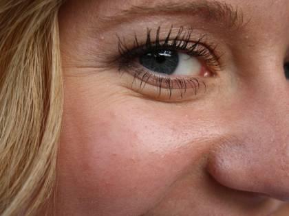 Rughe attorno agli occhi? Sintomo di sincerità
