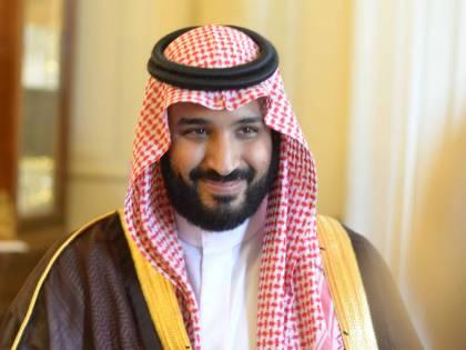 Schiaffo del Senato a Trump: approvata mozione contro Bin Salman
