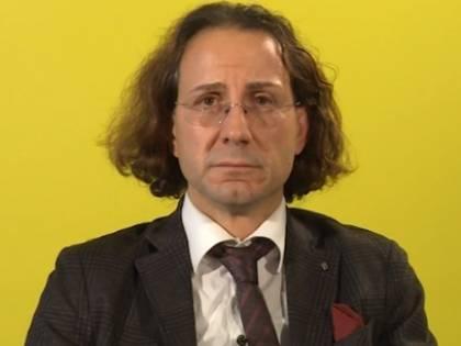 Coronavirus, l'Agcom chiede la sospensione di 6 mesi per i programmi di Adriano Panzironi
