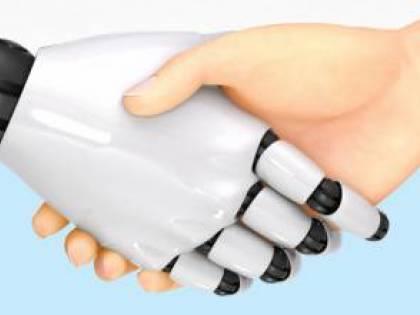 Bari, piccoli geni partecipano ai mondiali di robotica in Canada