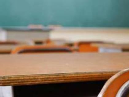 Liceo Salvemini di Bari, docenti aggrediti dai genitori