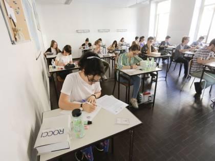 Il nuovo orale è una scuola di assurdità:  argomenti mai studiati e nessuna domanda