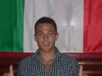 Salvini chiama la mamma del parà ucciso in Afghanistan