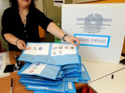 Elezioni, ecco tutti i risultati dei ballottaggi: tracollo Pd nella Toscana rossa