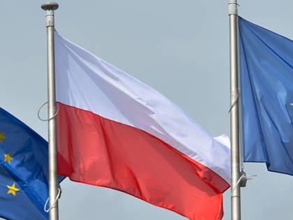 La Polonia boccia la Carta dei diritti Ue: troppo filo-Lgbt