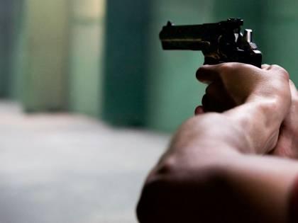 """Sempre più italiani hanno armi in casa. E Salvini: """"Ora riformare la legittima difesa"""""""